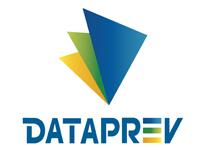 cliente-dataprevjpg