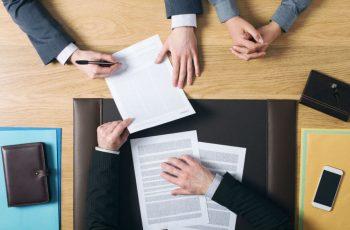 Como fazer a licitação e a contratação de terceirização do jeito certo?
