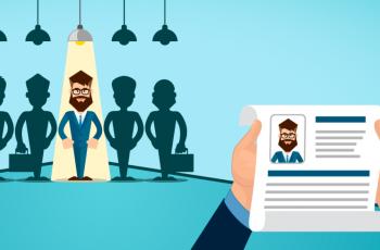 07 itens que você precisa considerar em seu contrato de terceirização com a reforma trabalhista