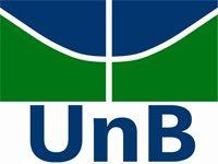 cliente-UNB