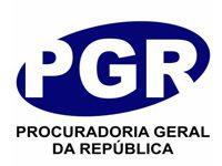 cliente-pgr
