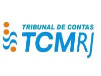 cliente-tcm