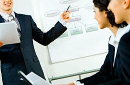 Quais são as vantagens dos cursos e treinamentos In Company ?