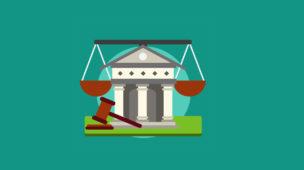 Quais os aspectos mais complexos na aplicação de penalidades por inexecução contratual