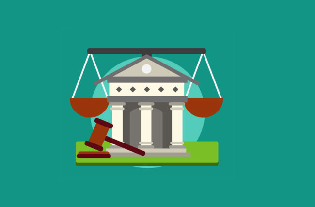 Quais os aspectos mais complexos na aplicação de penalidades por inexecução contratual?