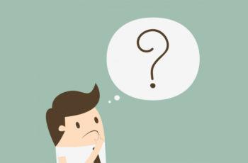 Na licitação deserta ou fracassada: como fazer uma contratação direta nesse caso?