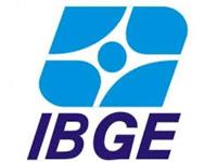 cliente-IBGE