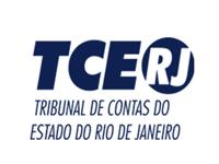 cliente-TCE