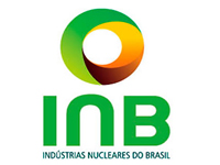 cliente-inb