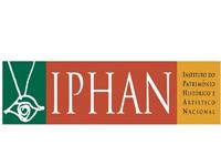 cliente-iphan
