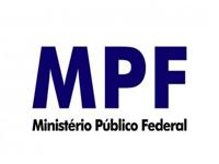 cliente-mpf