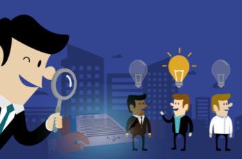 Os 10 serviços que exigem fiscalização profissional para o contrato administrativo.