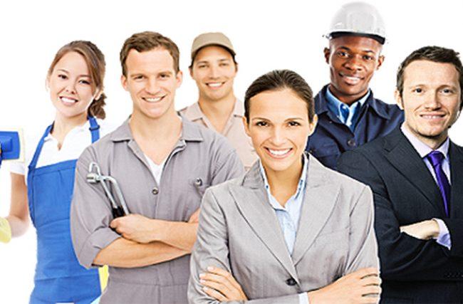 Qual o maior problema dos contratos de terceirização com dedicação exclusiva de mão de obra na Administração Pública?