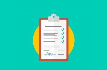 As 10 orientações do TCU sobre a Fiscalização de Contratos.