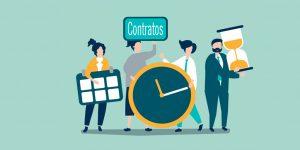 gestao de contratos na prática