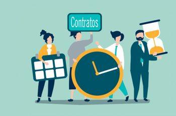 O que você precisa saber sobre a Fiscalização de Contratos na prática.