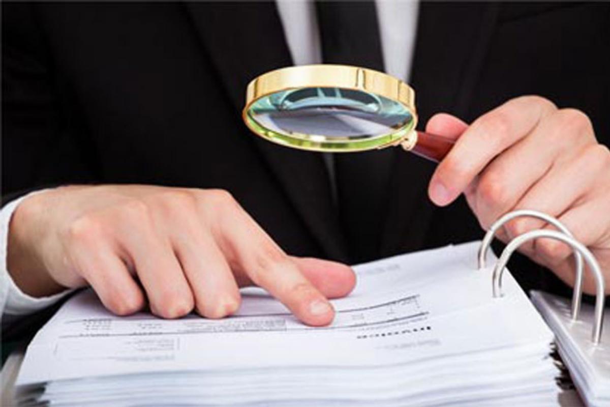 estudo-completo-de-fiscalizacao-dos-contratos-de-terceirizacao-de-acordo-com-o-decreto