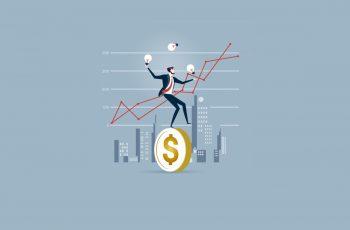 Os 07 passos antes de começar a fazer o mapa de risco da contratação e sua relação com a Fiscalização do Contrato.