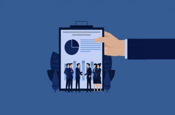 Documento de Oficialização da Demanda – DOD na contratação de serviços de acordo com a IN