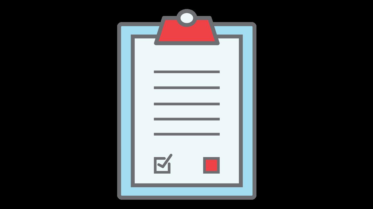 CHECKLIST: Fiscalização de Contrato de Terceirização.
