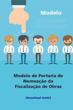 modeloquadrointerno_noemação